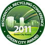 Recycling Award