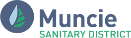 Muncie Sanitary District